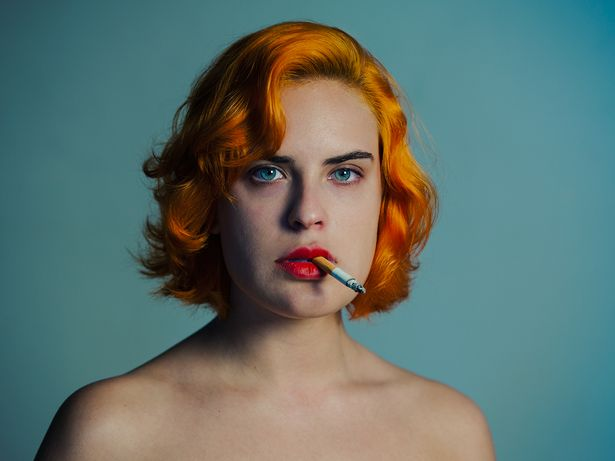 ONE-USE-ONLY-Tallulah-Willis (3)