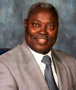Read Daily Manna Devotional written by Pastor W.F Kumuyi