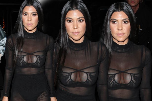 Kourtnet-Kardashian-not-wearing-much-main
