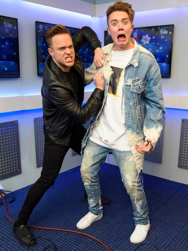 JUN-03-Roman-Kemp-interviews-Olly-Murs