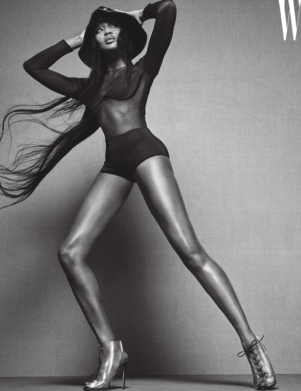 ONE-USE-ONLY-Naomi-Campbell (2)