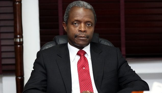 Did-Pastor-Osibanjo-Struck-A-Deal-To-Resign-As-VP-For-Tinubu-If-Buhari-Wins