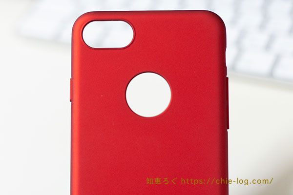 iphone8/7ケース02