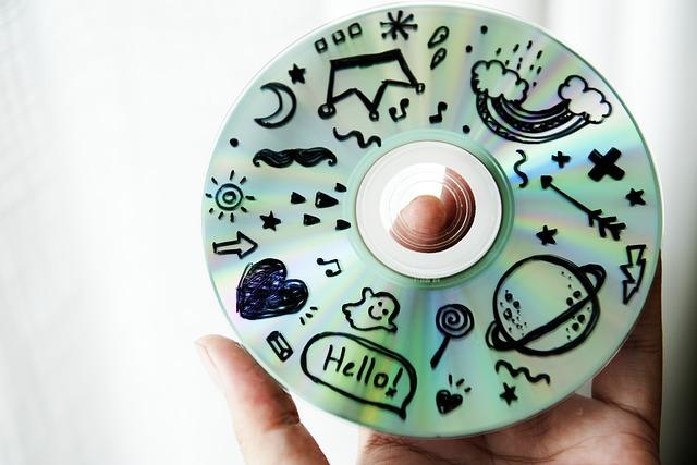 DVDプレーヤー音が出ない原因と対処法