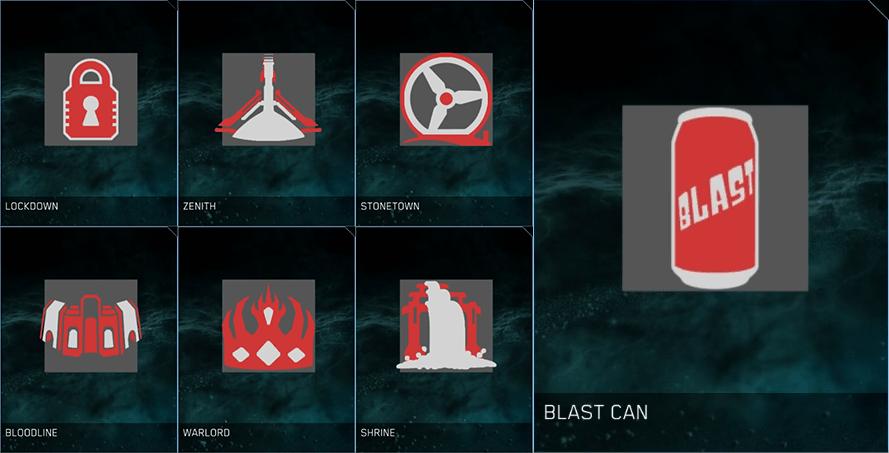 Halo 2 Anniversary BLASTacular Achievement Guide All 6