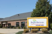 Bright Horizons Daycare, Bloomington