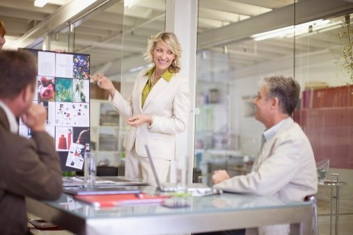 Why the Chief Communications Officer is Pivotal to the CEO ...
