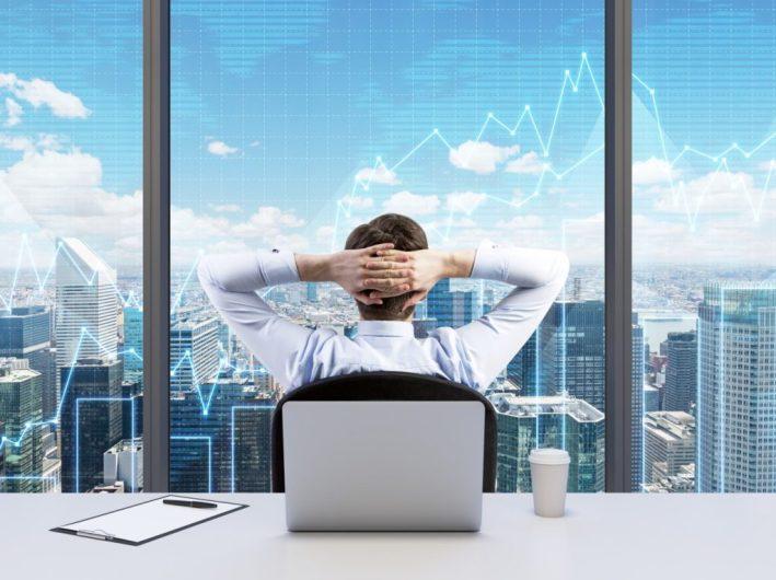 نتيجة بحث الصور عن 3 attributes of all successful CEOs