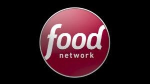 Foodtv We Like Food Network Star Chief Food Officers