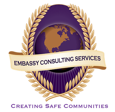 Embassy Consulting Services