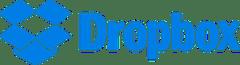 Dropbox at MarTech