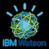 IBM Watson at MarTech