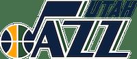 Utah Jazz at MarTech