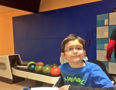 nate-bowling