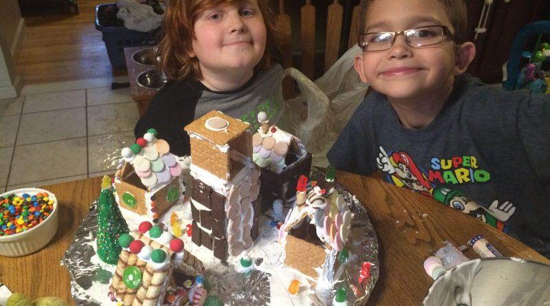 Fun Frugal Christmas Ideas