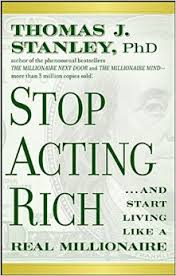 stop-acting-rich