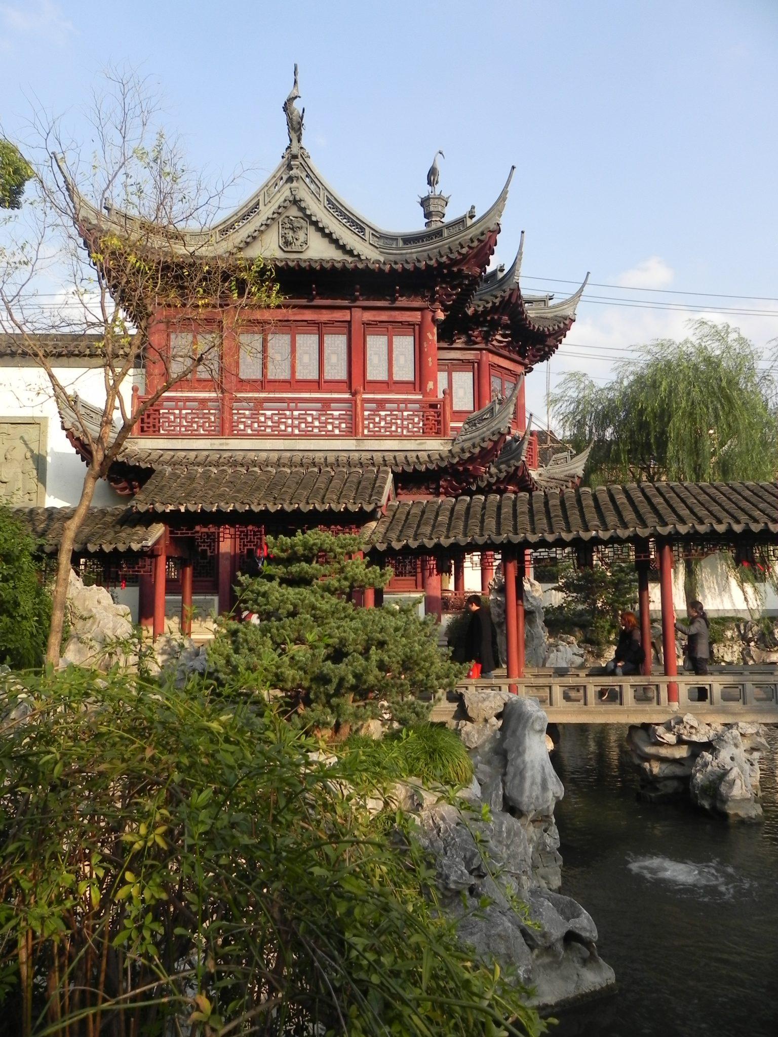 china3-244