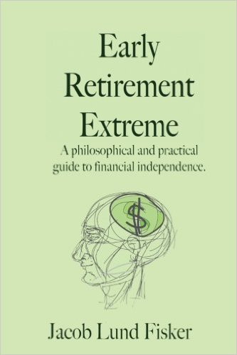 Early retirement extreme book