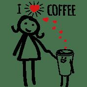 cute-i-love-coffee