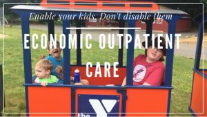 Economic Outpatient Care