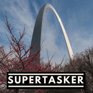 Breadwinning Six Figure Millionaire Moms Supertasker