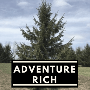 Breadwinning, Six Figure, Millionaire Moms - Adventure Rich
