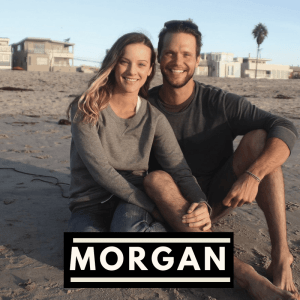 Breadwinning Six Figure Millionaire Moms - Morgan Turbo Tax