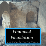Financial Foundation