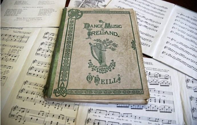 http://www.irishnews.com/news/northernirelandnews/2018/03/16/news/collection-of-19th-century-irish-sheet-music-found-in-roof-space-in-co-down-donated-to-linen-hall-library-1279860/
