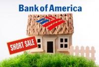 bank-of-america-short-sale