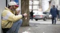 WEB-poverty_jog_1294314cl-3