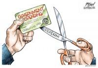 cut-spending