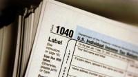 02262013_Deficit_Taxes_slideshow