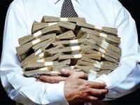budget-2013-fm-announces-extra-tax-for-super-rich