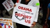 gty_obama_immigration_jt_120616_wblog