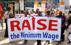 Chicago-Raise-the-Min-Wage-Rally-300x189