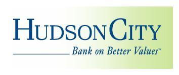 hudson-city-savings
