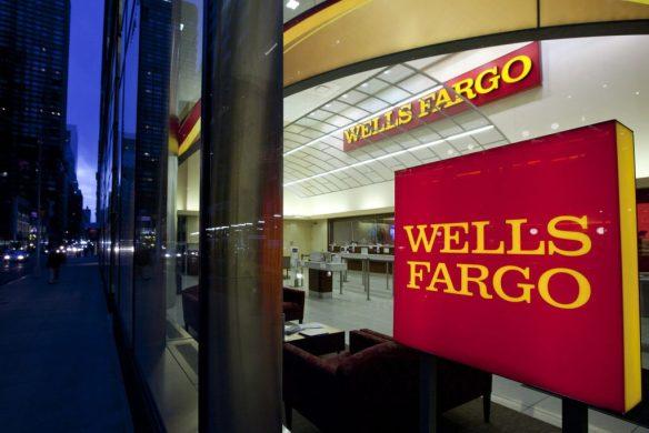 ct-wells-fargo-settlement-questions-oversight-20160910