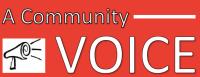 a community voice, new orleans, community organization, gentrification