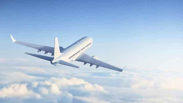COVID travel, COVID, air travel