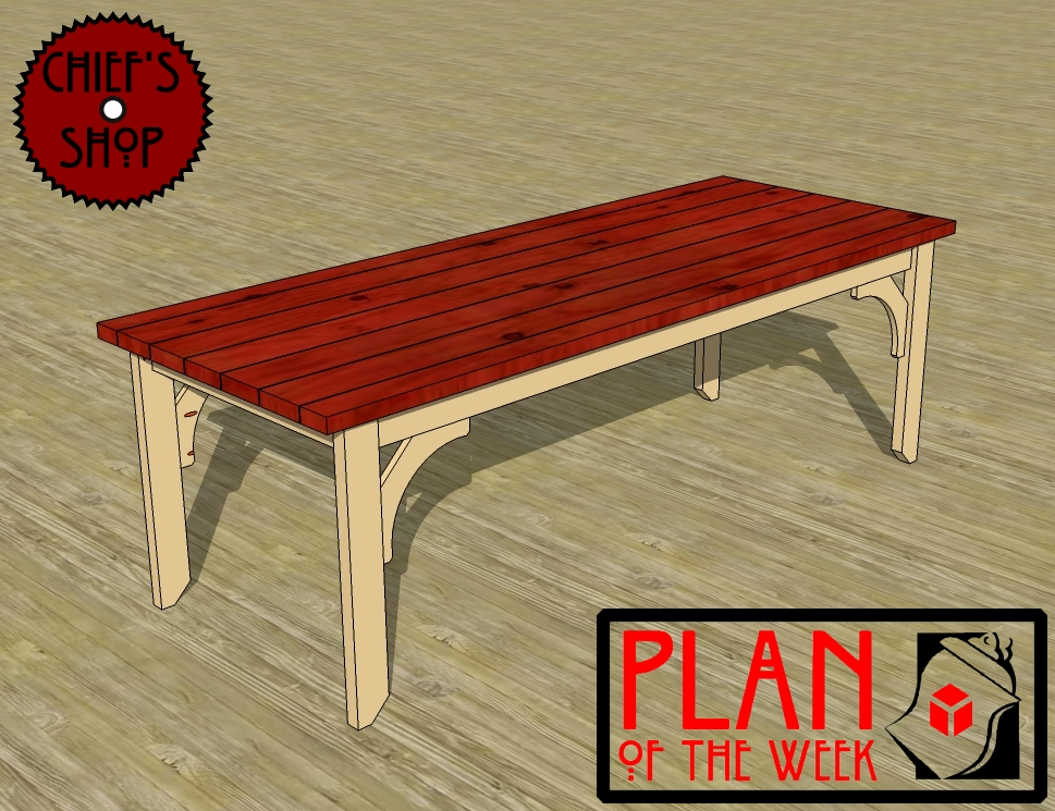 Build Dining Table Plans DIY PDF Wood Carving Tools Names