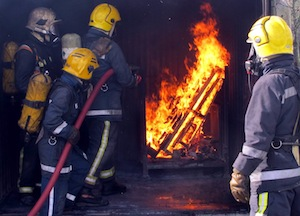 Fire_Fighting_for_website