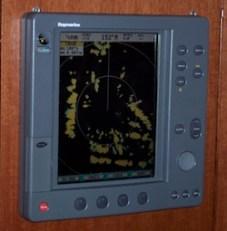 Radar Set