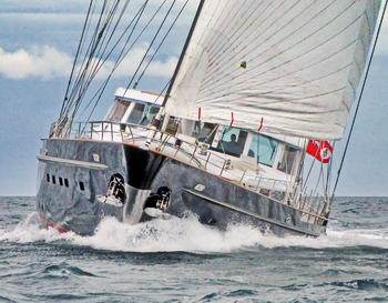 master-of-yachts-200gt