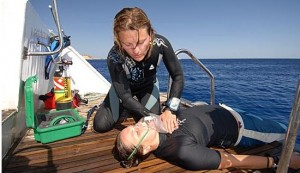 First-Aid-At-Sea