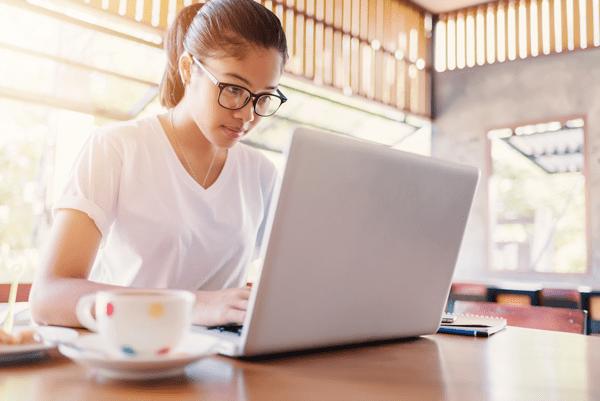 Online RYA courses