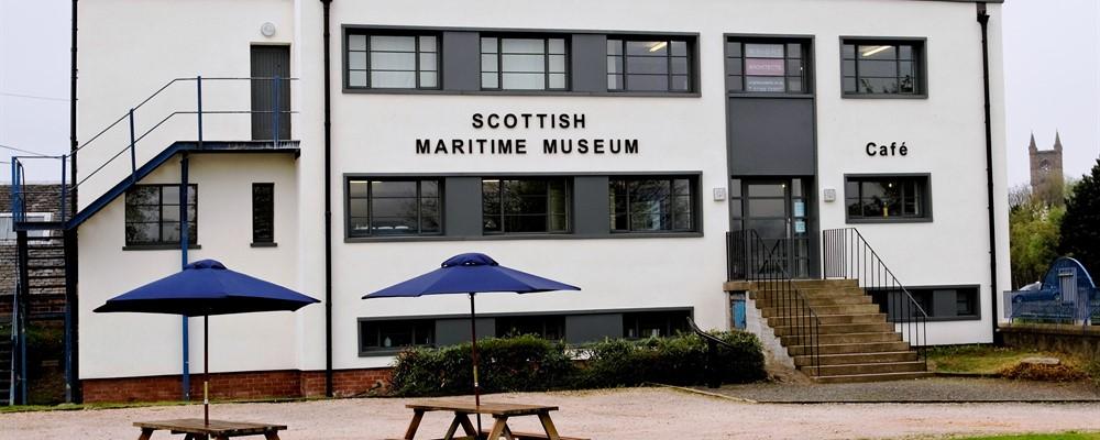 dumbarton-maritime-museum