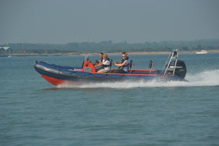 powerboat-advanced-sea