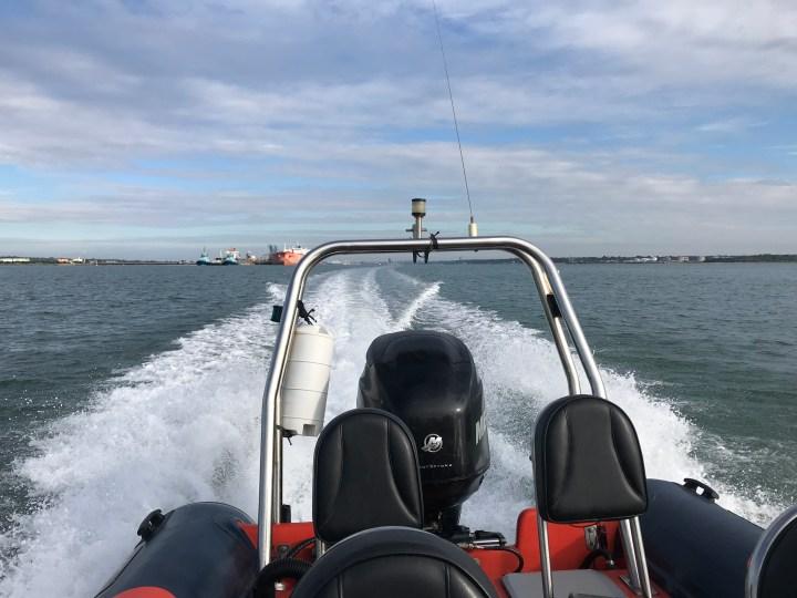 powerboat-level-1-sea