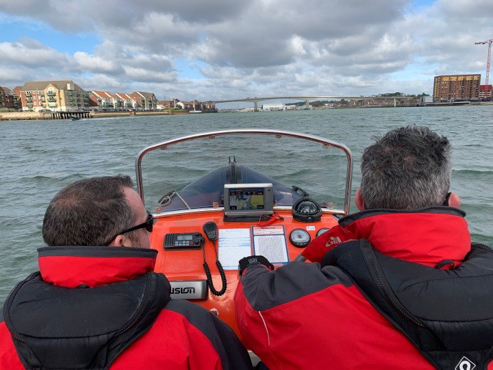 powerboat-instructor-2